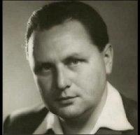 Angyal Nagy Gyula