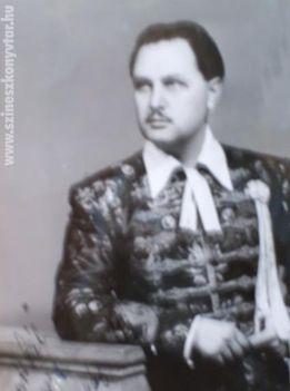 Angyal Nagy Gyula (2)