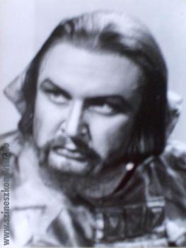 Angyal Nagy Gyula (4)