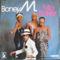 Boney M (3)