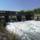 Dunasziget_a_denkpali_megcsapolo_mutargy_szigetkozi_hullamteri_vizpotlorendszer_2015-001_1944844_9109_t