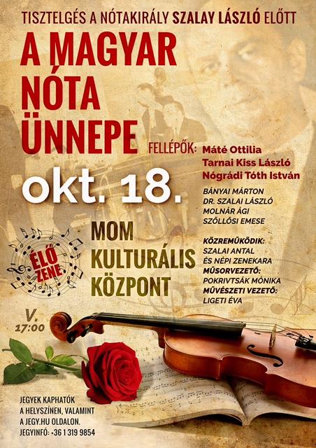 http://pctrs.network.hu/clubpicture/1/9/4/5/_/1498892_eve_szuletett_szalay_laszlo_a_magyar_nota_unnepe__plakat__mom_1945099_7925.jpg