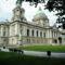 Belfast-városháza