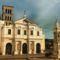San Bartolomeo all isola8