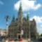Városháza_Liberec