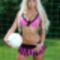 blonde hot top-3077