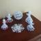 P1050239 karácsonyi készülődés