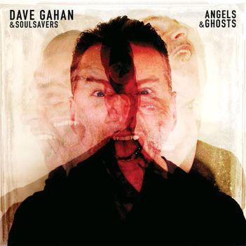 Dave Gahan & Soulsavers 1