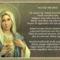 Ima Szűz Máriához