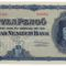 50 pengő 1926!