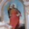 KICLÉD Szent Jakab