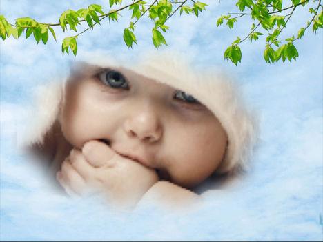 Photo1442429789577
