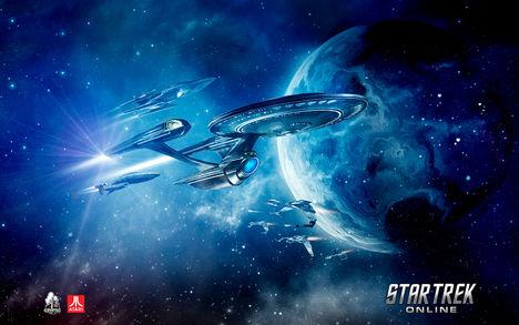 22715-star-trek (1)