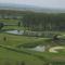 Golfpálya Bükfürdőn