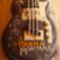 Hanna Montana gitár