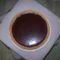 kókuszkosár wiszkis csokikrémmel
