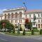 Liszt Ferenc Kulturális és Konferenciaközpont