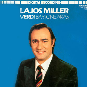 Miller Lajos 2