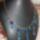 Nyakláncok (Láncos,sodrony)