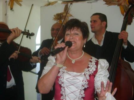 Petik Erzsébet (2)