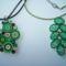 zöld medálok