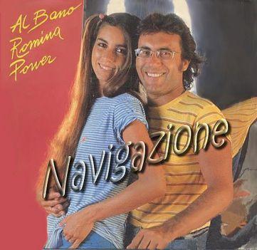 Al Bano & Romina Power (10)