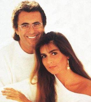 Al Bano & Romina Power (4)