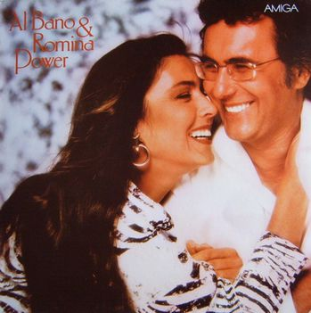 Al Bano & Romina Power (5)