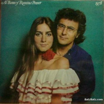 Al Bano & Romina Power (6)