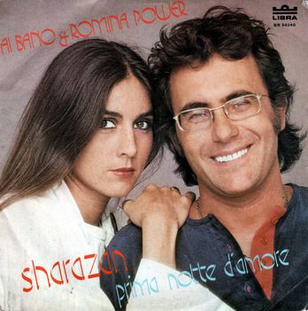 Al Bano & Romina Power (8)