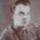 Aradszky_laszlo-026_1951385_2244_t