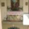 GÁBOLTÓ Szent Adalbert kápolna oltára