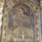 GÁBOLTÓ Szűz Mária