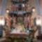 KAPRONCA Szűz Mária főoltár