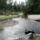 Lajta folyó és mellékágainak ausztriai szakasza