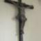 LAJTASZENTMIKLÓS - feszület Jézussal