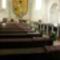 LAJTASZENTMIKLÓS - templom belső