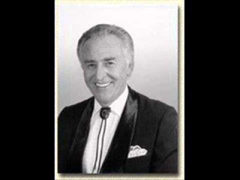 LOVASS  LAJOS  1936-2010 ..