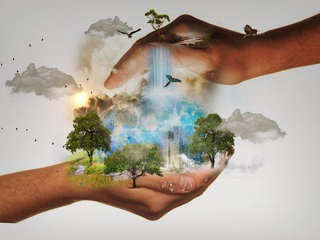 fenntarthato-fejlődés