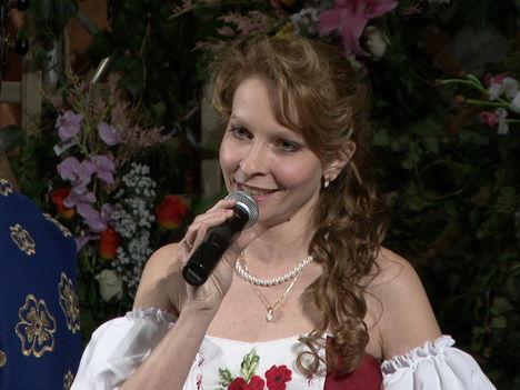 Kollár Katalin