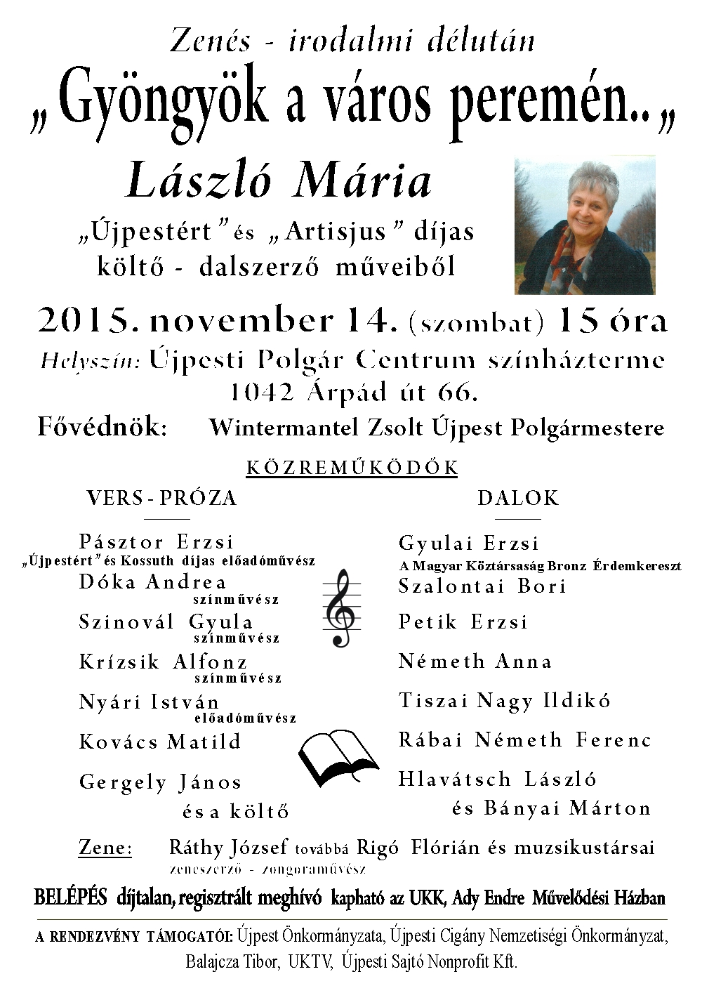 http://pctrs.network.hu/clubpicture/1/9/5/3/_/2015nov14_zenes_irodalmi_szerzoi_rendezveny_ujpesten_1953327_5147.jpg