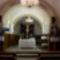 GÍMES Jézus Templom szentély