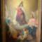 GÍMES Szűz Anya kép