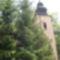 GÍMES templom