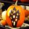 Halloween... 5