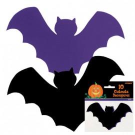 Halloween... 8