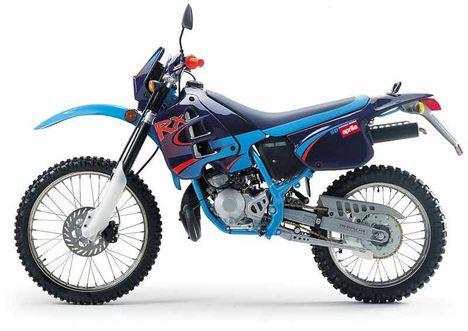 rx50 97-05