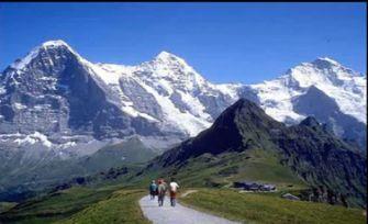 Alpok1