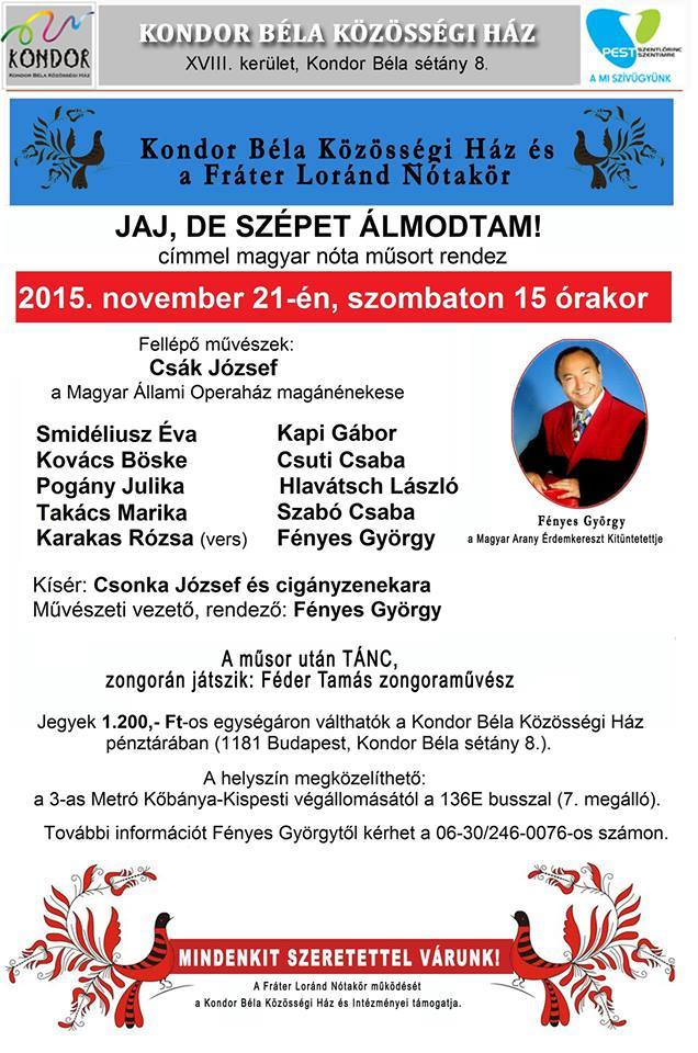 http://pctrs.network.hu/clubpicture/1/9/5/4/_/jaj_de_szepet_almodtam_cimmel_magyar_nota_musor_1954894_3940.jpg