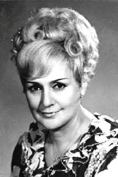 Németh Marika (4)